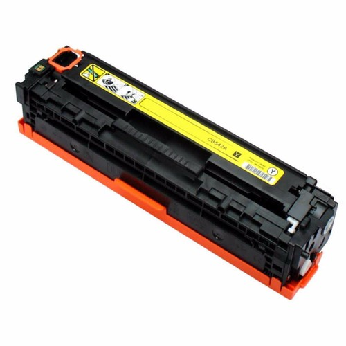 Hộp mực màu vàng HP 203A CF542A dùng cho máy in màu HP color M254, M280, M281 - 11818322 , 19193149 , 15_19193149 , 750000 , Hop-muc-mau-vang-HP-203A-CF542A-dung-cho-may-in-mau-HP-color-M254-M280-M281-15_19193149 , sendo.vn , Hộp mực màu vàng HP 203A CF542A dùng cho máy in màu HP color M254, M280, M281