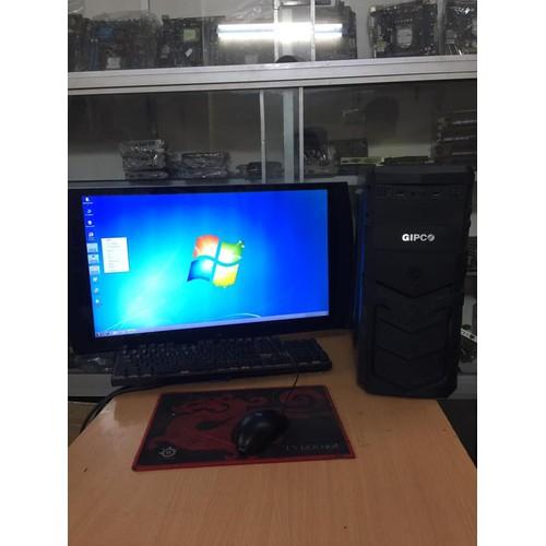 bộ cây máy tính để bàn - 11818904 , 19194120 , 15_19194120 , 3550000 , bo-cay-may-tinh-de-ban-15_19194120 , sendo.vn , bộ cây máy tính để bàn