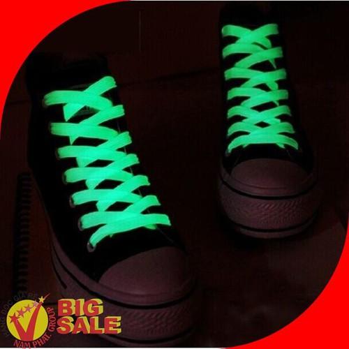 Combo 10 dây cột giày dạ quang - 20999744 , 24107457 , 15_24107457 , 90000 , Combo-10-day-cot-giay-da-quang-15_24107457 , sendo.vn , Combo 10 dây cột giày dạ quang