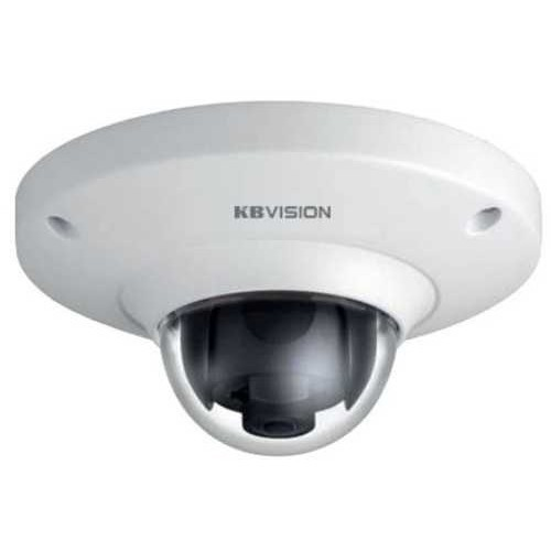 Camera IP Dome hồng ngoại 5.0 Megapixel KBVISION KX-0504FN - 11812343 , 19183664 , 15_19183664 , 3700000 , Camera-IP-Dome-hong-ngoai-5.0-Megapixel-KBVISION-KX-0504FN-15_19183664 , sendo.vn , Camera IP Dome hồng ngoại 5.0 Megapixel KBVISION KX-0504FN