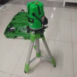 máy cân bằng laser cao cấp