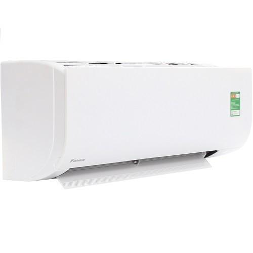 Máy lạnh/Điều hòa Daikin FTC60NV1V 22000BTU