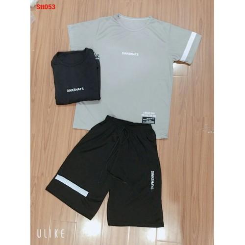 quần áo TT nam