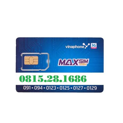 SIM SỐ ĐẸP SIM VINAPHONE - 11402806 , 19193226 , 15_19193226 , 850000 , SIM-SO-DEP-SIM-VINAPHONE-15_19193226 , sendo.vn , SIM SỐ ĐẸP SIM VINAPHONE
