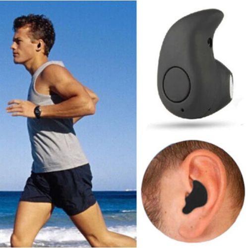 Tai Nghe Bluetooth S530 MINI TIỆN LỢI HÌNH HẠT ĐẬU - 11818952 , 19194178 , 15_19194178 , 100000 , Tai-Nghe-Bluetooth-S530-MINI-TIEN-LOI-HINH-HAT-DAU-15_19194178 , sendo.vn , Tai Nghe Bluetooth S530 MINI TIỆN LỢI HÌNH HẠT ĐẬU