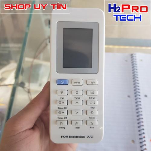 Điều khiển điều hòa, máy lạnh Electrolux ESM12CRF-D4- tặng đôi pin - 11823427 , 19200485 , 15_19200485 , 99000 , Dieu-khien-dieu-hoa-may-lanh-Electrolux-ESM12CRF-D4-tang-doi-pin-15_19200485 , sendo.vn , Điều khiển điều hòa, máy lạnh Electrolux ESM12CRF-D4- tặng đôi pin