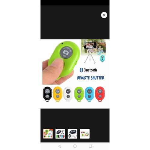 remote Bluetooth chụp hình từ xa dùng cho IOS và Android  Bh 6 tháng - 11813388 , 19185823 , 15_19185823 , 59000 , remote-Bluetooth-chup-hinh-tu-xa-dung-cho-IOS-va-Android-Bh-6-thang-15_19185823 , sendo.vn , remote Bluetooth chụp hình từ xa dùng cho IOS và Android  Bh 6 tháng
