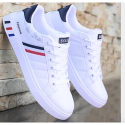 Giày nam, giày thể thao, giày sneaker, phong cách trẻ trung, năng động