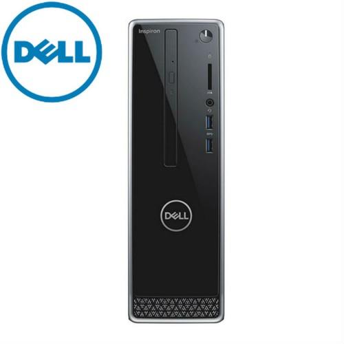 Máy tính để bàn PC Dell Inspiron 3470 ST V8X6M1 - Đen - Hàng chính hãng - New