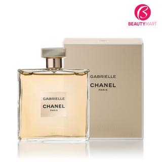 Nước hoa CHANEL Gabrielle Eau De Parfum - NH Chanel Ga thumbnail