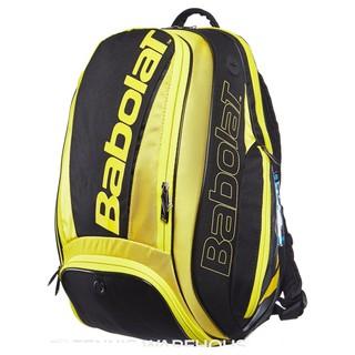 Ba lô tennis Babolat Pure Aero chính hãng - balo babolat 01 thumbnail