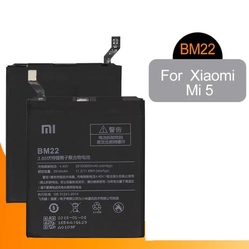 Pin xiaomi mi5 bm22 - 17195395 , 19207871 , 15_19207871 , 120000 , Pin-xiaomi-mi5-bm22-15_19207871 , sendo.vn , Pin xiaomi mi5 bm22