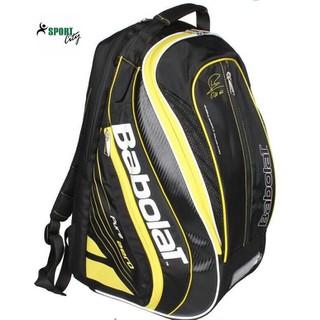 Ba lô tennis Babolat Pure Aero chính hãng - balo babolat 03 thumbnail