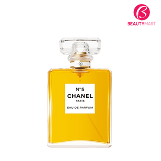 Nước hoa Chanel N05 Eau De Parfum - NH Chanel N5 EDP thumbnail