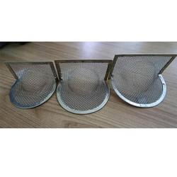 Khuôn đắp tổ yến sào 12gr bằng Inox - Yến Đệ
