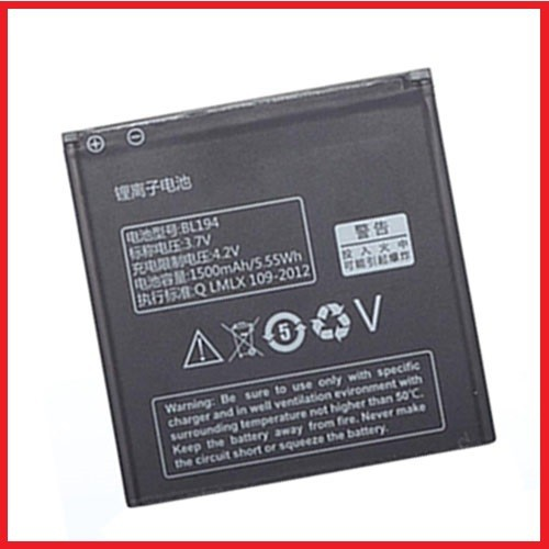 Pin lenovo a698t - 17175854 , 19212827 , 15_19212827 , 99000 , Pin-lenovo-a698t-15_19212827 , sendo.vn , Pin lenovo a698t