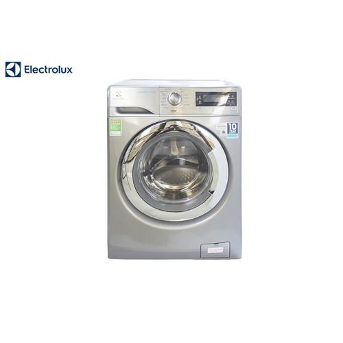 Máy giặt Electrolux Inverter 10 kg EWF14023S - 11825393 , 19203182 , 15_19203182 , 18590000 , May-giat-Electrolux-Inverter-10-kg-EWF14023S-15_19203182 , sendo.vn , Máy giặt Electrolux Inverter 10 kg EWF14023S