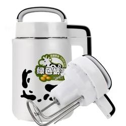Máy làm sữa đậu nành - Máy làm sữa đậu nành
