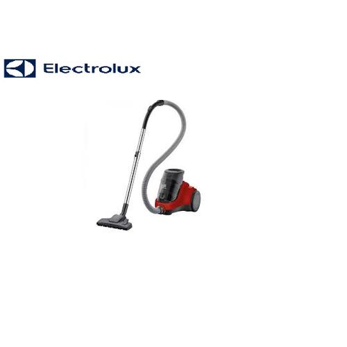 Máy hút bụi Electrolux EC41-6CR