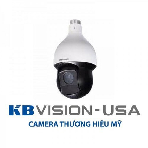 CAMERA SPEED DOME IP 2MP KBVISION KX-2007EPN - 11825961 , 19203888 , 15_19203888 , 7410000 , CAMERA-SPEED-DOME-IP-2MP-KBVISION-KX-2007EPN-15_19203888 , sendo.vn , CAMERA SPEED DOME IP 2MP KBVISION KX-2007EPN