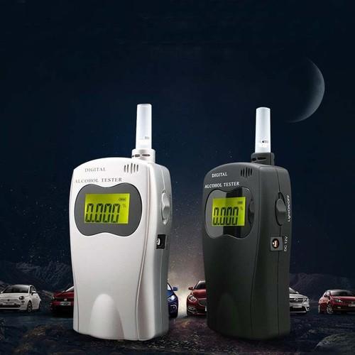 Máy đo nồng độ cồn trong hơi thở alcohol tester at-570 - 17197810 , 19212006 , 15_19212006 , 1390000 , May-do-nong-do-con-trong-hoi-tho-alcohol-tester-at-570-15_19212006 , sendo.vn , Máy đo nồng độ cồn trong hơi thở alcohol tester at-570