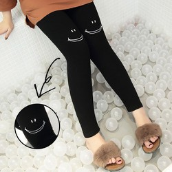 quần legging+quần po.quần lửng bán senlive