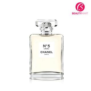 Nước hoa Chanel N05 L eau - NH Chanel Leau thumbnail