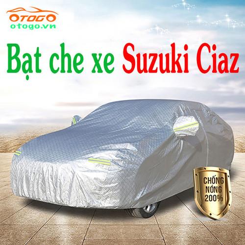 Bạt che phủ xe suzuki ciaz cao cấp - 17206291 , 19231150 , 15_19231150 , 530000 , Bat-che-phu-xe-suzuki-ciaz-cao-cap-15_19231150 , sendo.vn , Bạt che phủ xe suzuki ciaz cao cấp