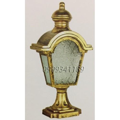 Đèn trụ cổng - đèn trụ bờ bao - đèn trụ hàng rào habali tặng kèm bóng led - 17208462 , 19235832 , 15_19235832 , 255000 , Den-tru-cong-den-tru-bo-bao-den-tru-hang-rao-habali-tang-kem-bong-led-15_19235832 , sendo.vn , Đèn trụ cổng - đèn trụ bờ bao - đèn trụ hàng rào habali tặng kèm bóng led