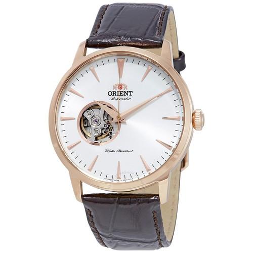 Đồng hồ nam Orient Esteem FAG02002W0 - 11180975 , 19226248 , 15_19226248 , 5690000 , Dong-ho-nam-Orient-Esteem-FAG02002W0-15_19226248 , sendo.vn , Đồng hồ nam Orient Esteem FAG02002W0