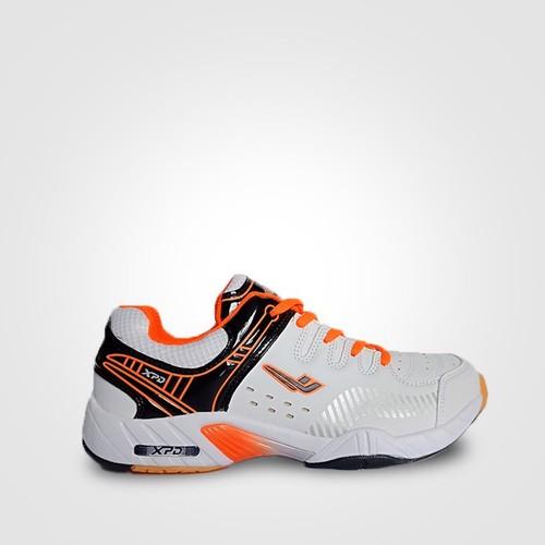 Giày cầu lông XPD855 chính hãng, đẳng cấp thể thao chuyên nghiệp