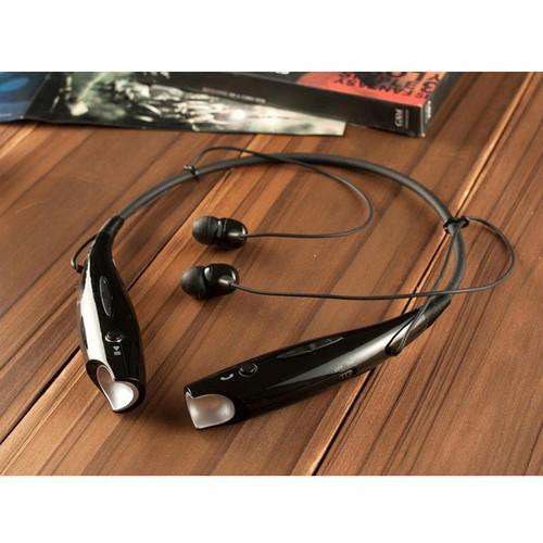Tai nghe Bluetooth thể thao HBS-730 tai nghe nhạc bền bỉ - 11181081 , 19226369 , 15_19226369 , 150000 , Tai-nghe-Bluetooth-the-thao-HBS-730-tai-nghe-nhac-ben-bi-15_19226369 , sendo.vn , Tai nghe Bluetooth thể thao HBS-730 tai nghe nhạc bền bỉ