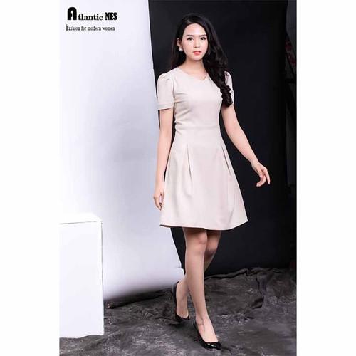 Váy xòe công sở iris - váy công sở thanh lịch - mẫu váy xòe đẹp năm 2019- đầm thiết kế đẹp - đầm công sở - đầm thiết kế - 17206049 , 19230573 , 15_19230573 , 639000 , Vay-xoe-cong-so-iris-vay-cong-so-thanh-lich-mau-vay-xoe-dep-nam-2019-dam-thiet-ke-dep-dam-cong-so-dam-thiet-ke-15_19230573 , sendo.vn , Váy xòe công sở iris - váy công sở thanh lịch - mẫu váy xòe đẹp năm 2