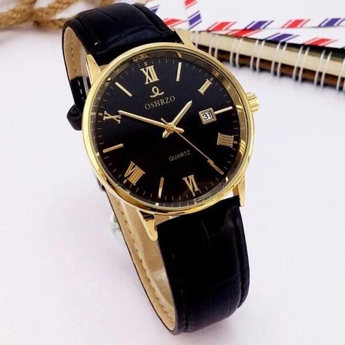 Đồng hồ nam đồng hồ nam - 17176218 , 19239539 , 15_19239539 , 300000 , Dong-ho-nam-dong-ho-nam-15_19239539 , sendo.vn , Đồng hồ nam đồng hồ nam