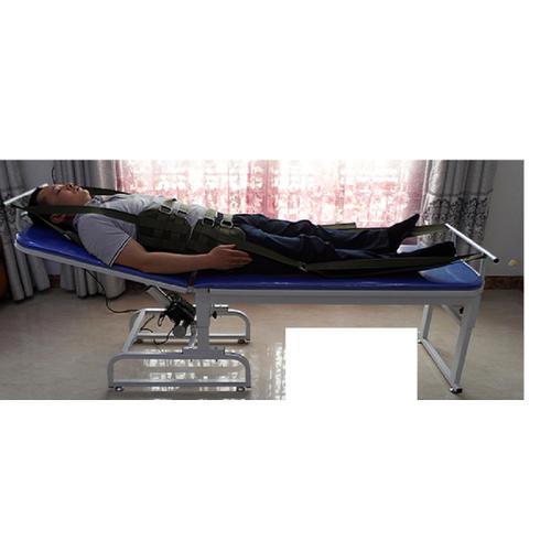 Giường kéo giãn và nắn chỉnh cột sống lưng bằng điện - 11339167 , 19251599 , 15_19251599 , 14800000 , Giuong-keo-gian-va-nan-chinh-cot-song-lung-bang-dien-15_19251599 , sendo.vn , Giường kéo giãn và nắn chỉnh cột sống lưng bằng điện