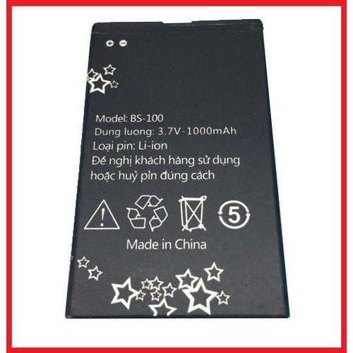 Pin mobiistar b241