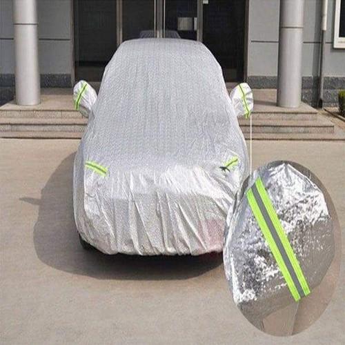 Bạt phủ xe ô tô hàng cao cấp xe yaris