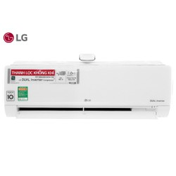 Máy lạnh LG Wifi Inverter 1 HP V10APF - V10APF