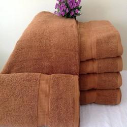 khăn tắm