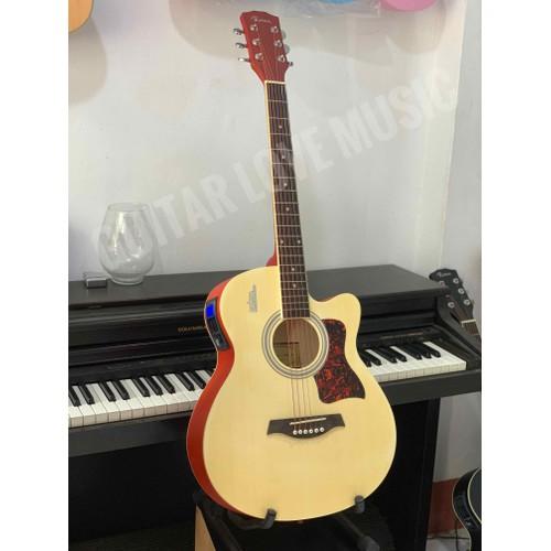 đàn guitar rosen có eq kết nối ra loa - 11623240 , 19240083 , 15_19240083 , 1550000 , dan-guitar-rosen-co-eq-ket-noi-ra-loa-15_19240083 , sendo.vn , đàn guitar rosen có eq kết nối ra loa