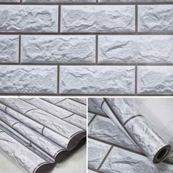 giấy dán tường có keo