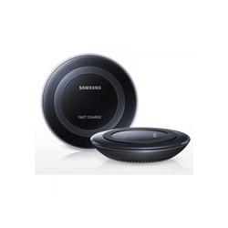 Bộ sạc không dây Samsung EP-PN920 Chính Hãng