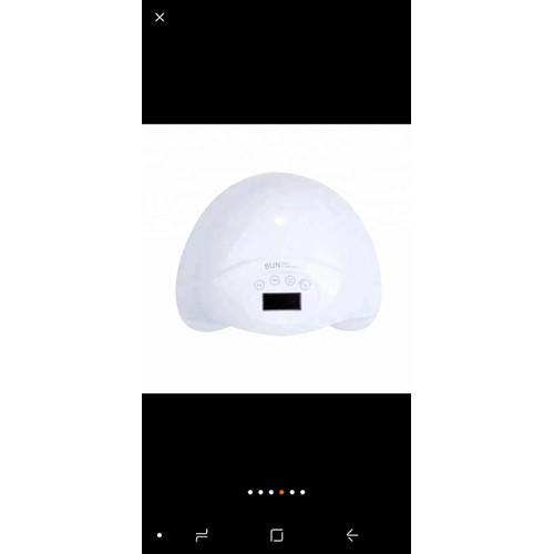 Máy Hơ Gel Sun 5 plus - 10591395 , 19259028 , 15_19259028 , 380000 , May-Ho-Gel-Sun-5-plus-15_19259028 , sendo.vn , Máy Hơ Gel Sun 5 plus