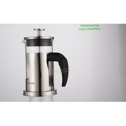 Bình pha cà phê kiểu Pháp L-Beans 350ml bình pha lọc ép