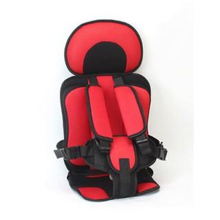 Ghế ngồi xe hơi cho bé- Ghế ngồi xe oto an toàn cho bé- Ghế oto cho bé - ghế ôtto thumbnail