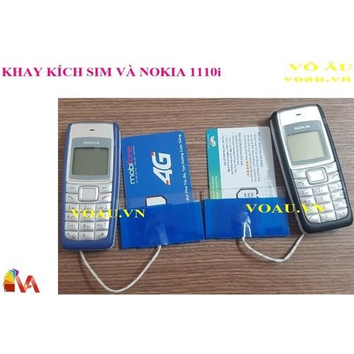 Combo khay kích sim và máy kích sim nokia 1110i - 17211445 , 19241879 , 15_19241879 , 145000 , Combo-khay-kich-sim-va-may-kich-sim-nokia-1110i-15_19241879 , sendo.vn , Combo khay kích sim và máy kích sim nokia 1110i