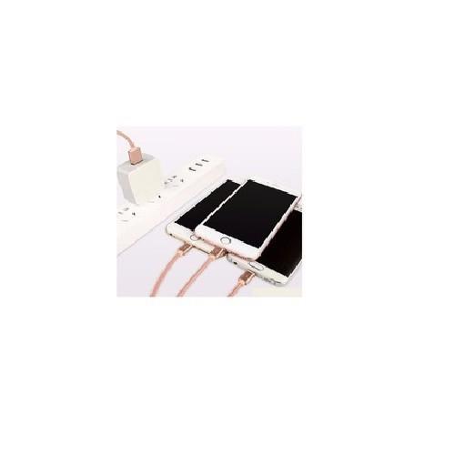 Cáp sạc- cáp sạc cao cấp từ hít nam châm chuẩn micro - cáp sạc nam châm chính hãng full  - cáp sạc cao cấp cho dòng điện thoại thông minh androi, ss..