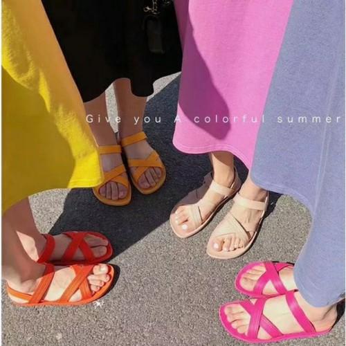 Dép sandal đi biển siêu hót