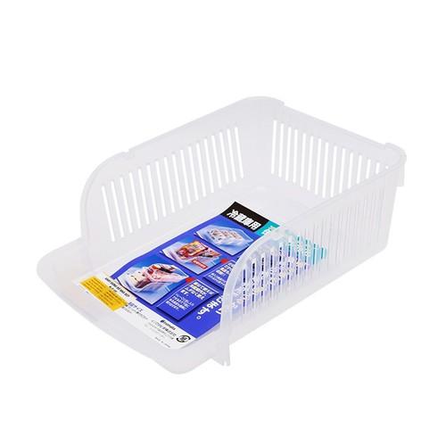 Khay đựng đồ đa năng Inomata Nhật Bản 0361 nhựa PP, PS cao cấp có thể xếp chồng, độ bền cao sử dụng trong gia đình, tiệm làm tóc, cửa hàng, quán ăn - 11426860 , 19243719 , 15_19243719 , 40000 , Khay-dung-do-da-nang-Inomata-Nhat-Ban-0361-nhua-PP-PS-cao-cap-co-the-xep-chong-do-ben-cao-su-dung-trong-gia-dinh-tiem-lam-toc-cua-hang-quan-an-15_19243719 , sendo.vn , Khay đựng đồ đa năng Inomata Nhật Bản
