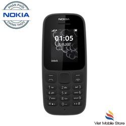 Điện thoại Nokia 105 - Nokia 105